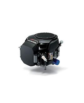 Honda GXV630R QYF4