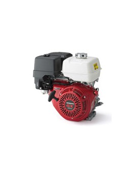 Honda Motor GX390 SXE4