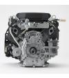 Honda Motor GX 630 V-Twin