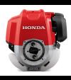 Honda Motor GX50