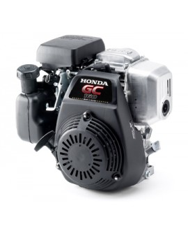 Honda Motor GC160 QHE2
