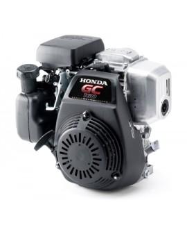 Honda Motor GC160 QHB7