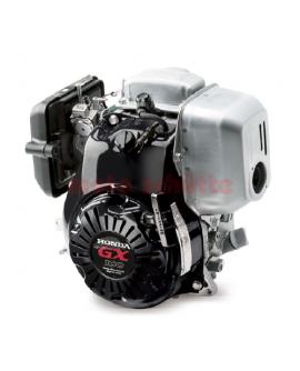 Honda GX100RT KRAA