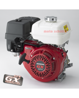Honda GX270 UT2 SXE4
