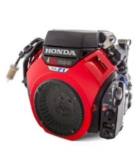 Honda GX800IRH TXF4