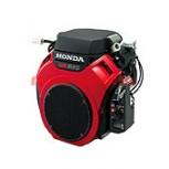 Honda Motor GX 660 V-Twin