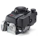 Honda Motor GXV 340