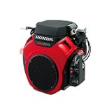 Honda Motor GX 690 V-Twin