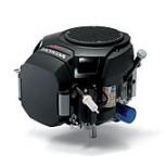 Honda GXV660R QYF4