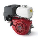 Honda Motor GX390 QXE4