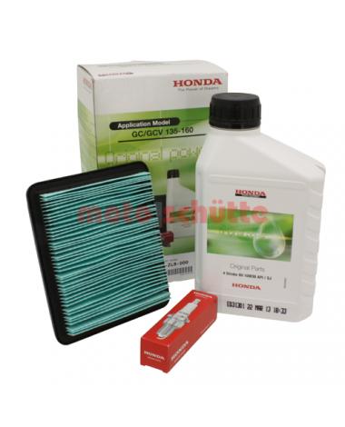 06211-ZL8-000 Service Kit Honda