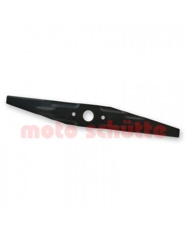 Honda Mulchmesser 72531-VH7-000 HRX537 HRG536CZ 72531VH7000