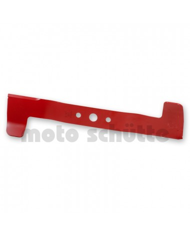 Bunkowski Flügelmesser für HR2150, HR2160, HR214 HR216