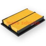 Luftfilter 17210-ZJ1-842