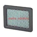 Honda Luftfilter 17211-ZL8-023