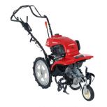 Motorhacken FF 300