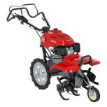 Motorhacken FF 500