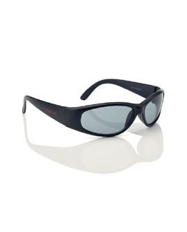 Honda Sonnenbrille 08MLW-14G-SUN1
