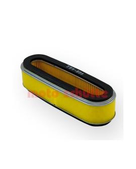 Luftfilter 17210-ZE6-505