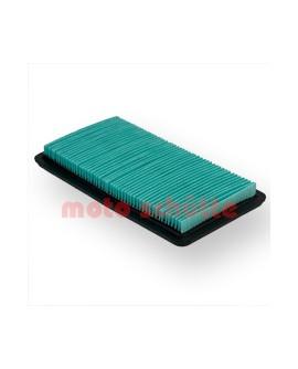Luftfilter 17211-Z0A-013