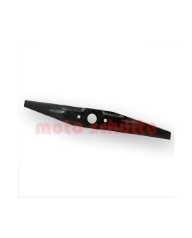 Honda Mulchmesser 72531-VF0-H51 HRD536 72531VF0H51