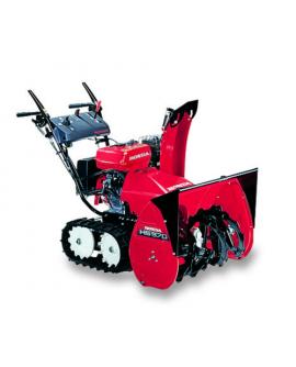 Schneefräse HSS 970 T