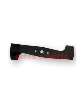 Bunkowski Flügelmesser für HRG466 (IZY46)