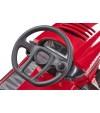 Rasentraktor Honda HF 2625 HTE