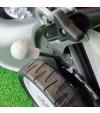 Honda Rasenmäher HRG 416 PK