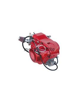 Honda Motor GX390 ca. 20 PS