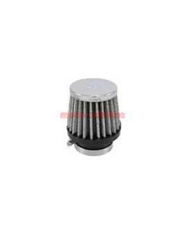 K&N Luftfilter 35mm