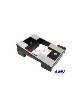 Motorhalter 2-Takt  AMV 30x92mm