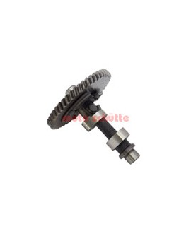 Tuningnockenwelle GX 340 / 390