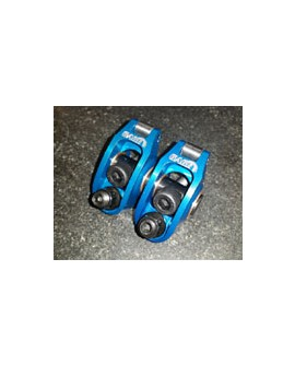 """Kipphebelsatz """"S2"""" 1.3:1 (CNC) GX160 / 200"""
