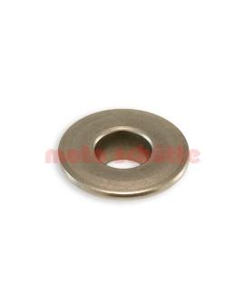 Ventilfederhalter GX160-200
