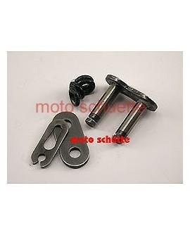 Locking Clip RK 428 O-Ring
