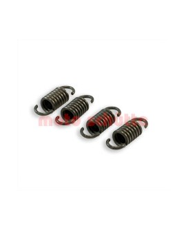 Clutch Spring set 1800 rpm