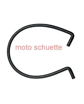 Kühlerschlauch mit 2x 90° Bogen