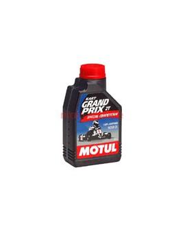 Motul Kart Grand Prix 2-Takt (1 Liter)