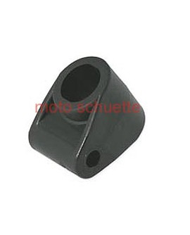 Steering Column Guide Bushing 20mm
