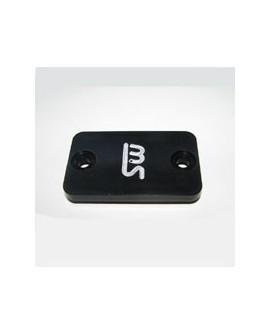 Bremsflüssigkeitsbehälterdeckel RCA26