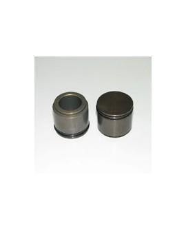 Kolben für hydr. selbverstellbare Bremszange - hinten - 31,5 mm MS-Kart RCA 26