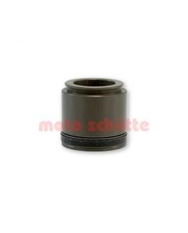 Kolben für hydr. selbverstellbare Bremszange - hinten - 31,5 mm