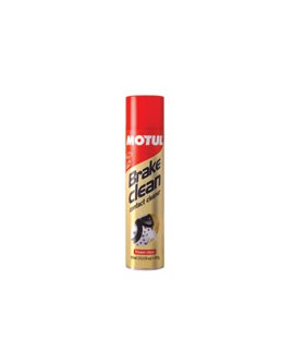 Motul Brake Clean (Bremsenreiniger) 400ml