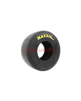 Maxxis SLH vorn 10x4.50-5