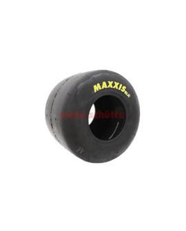 Maxxis SLH hinten 11x7.10-5