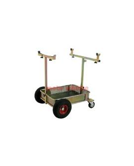 Kartwagen, Karttransportwagen