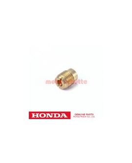 Honda Hauptdüse 99101-ZH7