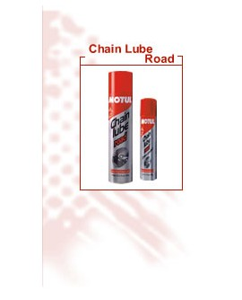 Motul Chain Lube (400ml)