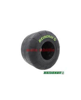Heidenau SH1 hinten 11x7.10-5